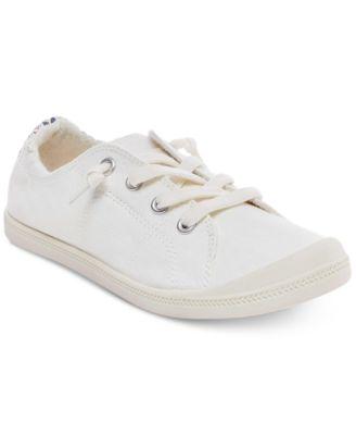 Madden Girl Baailey Sneakers \u0026 Reviews