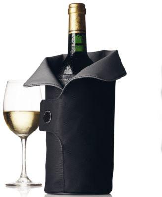 Menu Barware, Vignon Cool Coat Black/Grey