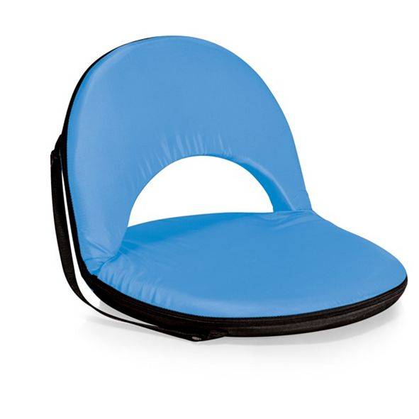 Picnic Time Oniva® by Oniva Portable Reclining Seat