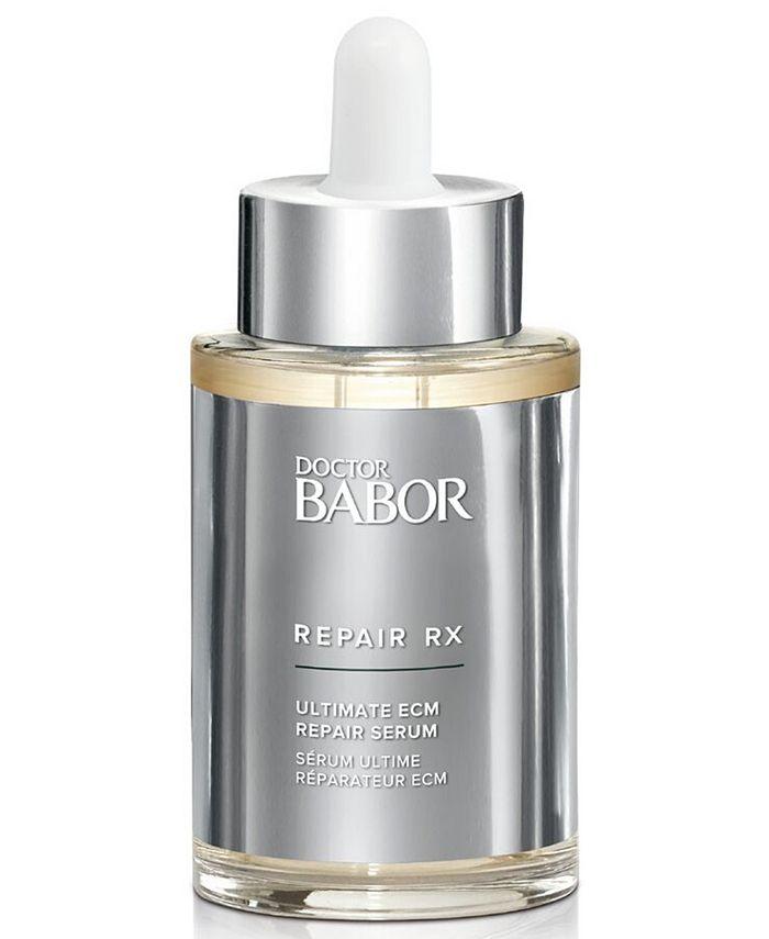 BABOR - Babor Doctor Babor Repair Rx Ultimate ECM Repair Serum, 1.69-oz.