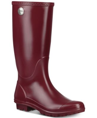 ugg boots outlet online store