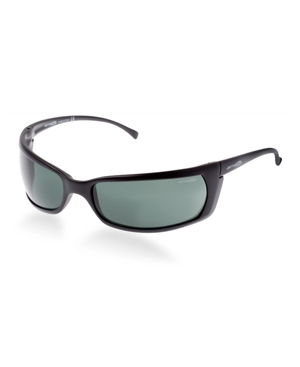 Arnette Sunglasses, Slide AN4007