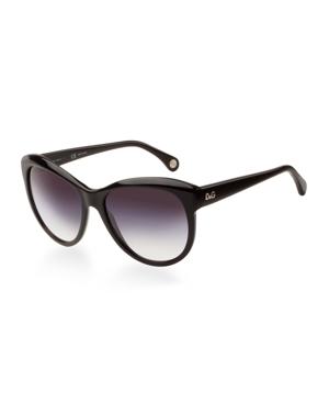 D&G Sunglasses, DD3061
