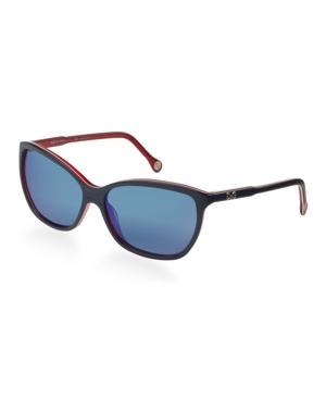 D&G Sunglasses, DD3074