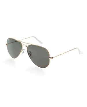 068ceed126 Ray Ban Mens Sunglasses Macys Department « Heritage Malta
