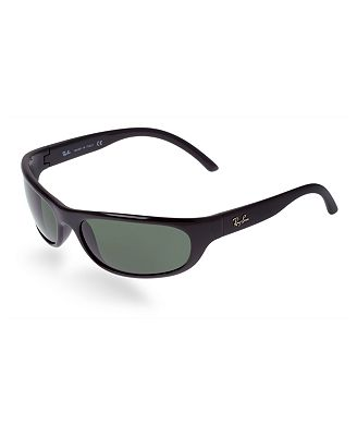 817026406e Ray Ban Rb4033 Sunglasses « Heritage Malta