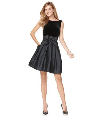 Womens Party Dresses At Macys 80