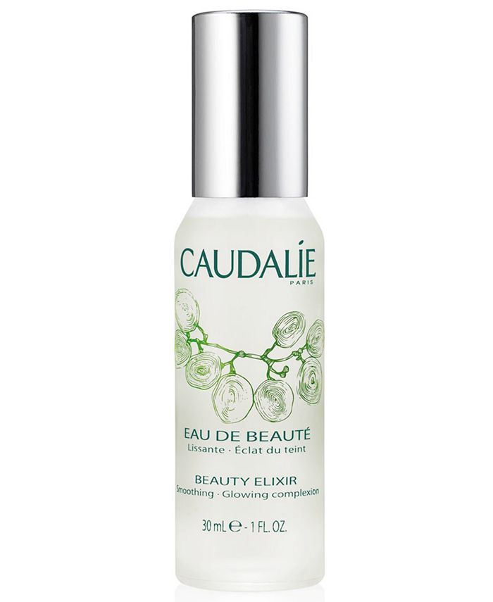 Caudalie - Beauty Elixir, 1-oz.