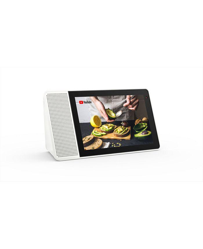 """Lenovo - 8"""" Smart Display"""