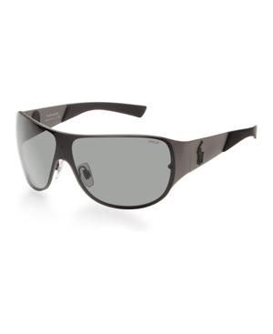 Polo Ralph Lauren Sunglasses, PH3047