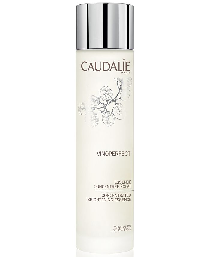 Caudalie - Vinoperfect Concentrated Brightening Essence