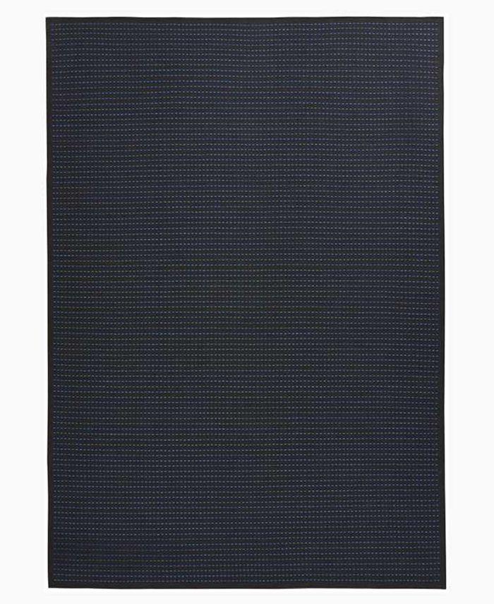 Calvin Klein - CK740 Seattle Indoor/Outdoor 8' x 10' Area Rug