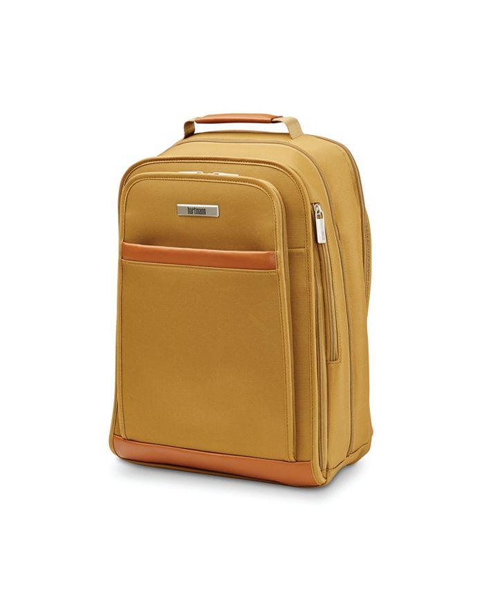 Hartmann - Metropolitan 2 Slim Backpack