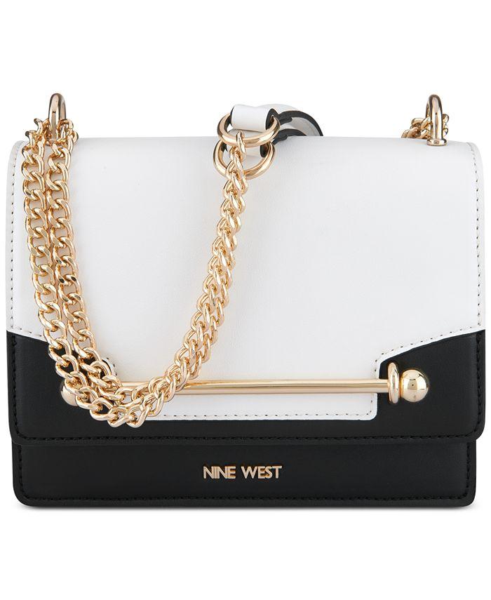 Nine West - Thandi Shoulder Bag