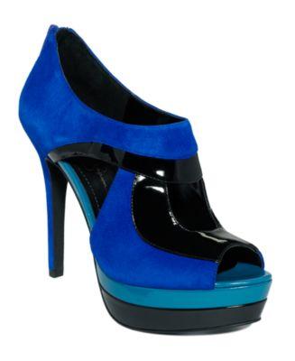 Jessica Simpson Shoes, Evannan Platform Sandals