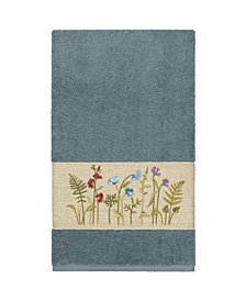 Linum Home Serenity Bath Towel