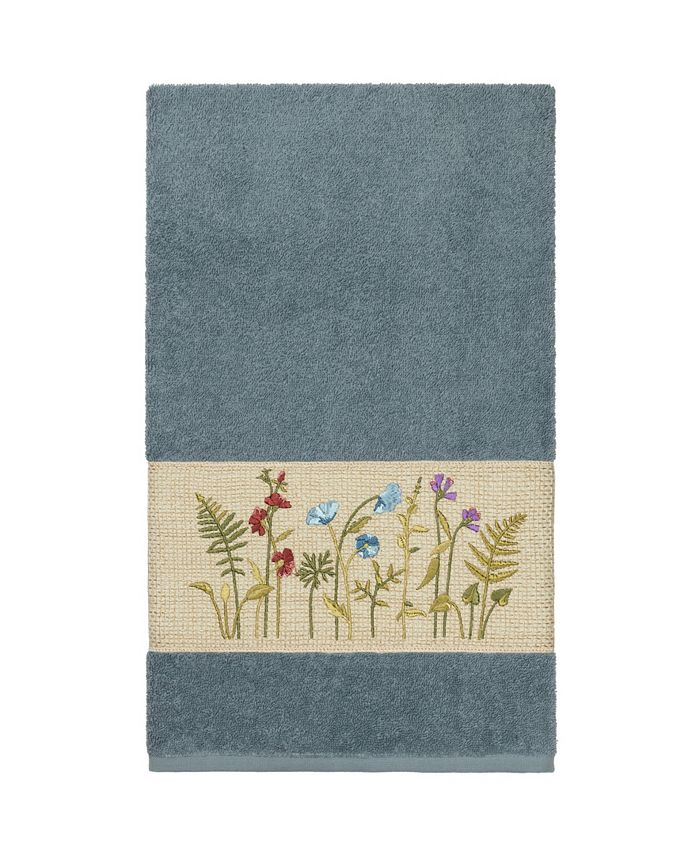 Linum Home - Serenity Bath Towel