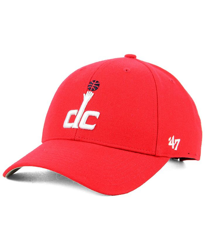 '47 Brand - Team Color MVP Cap