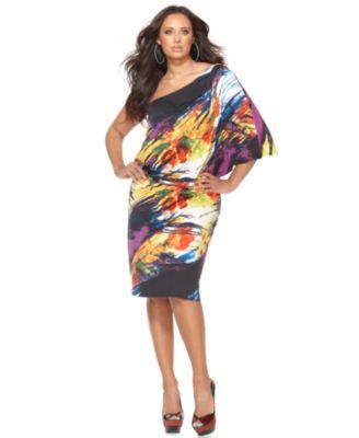 Macy Plus Size Suits Mersnoforum