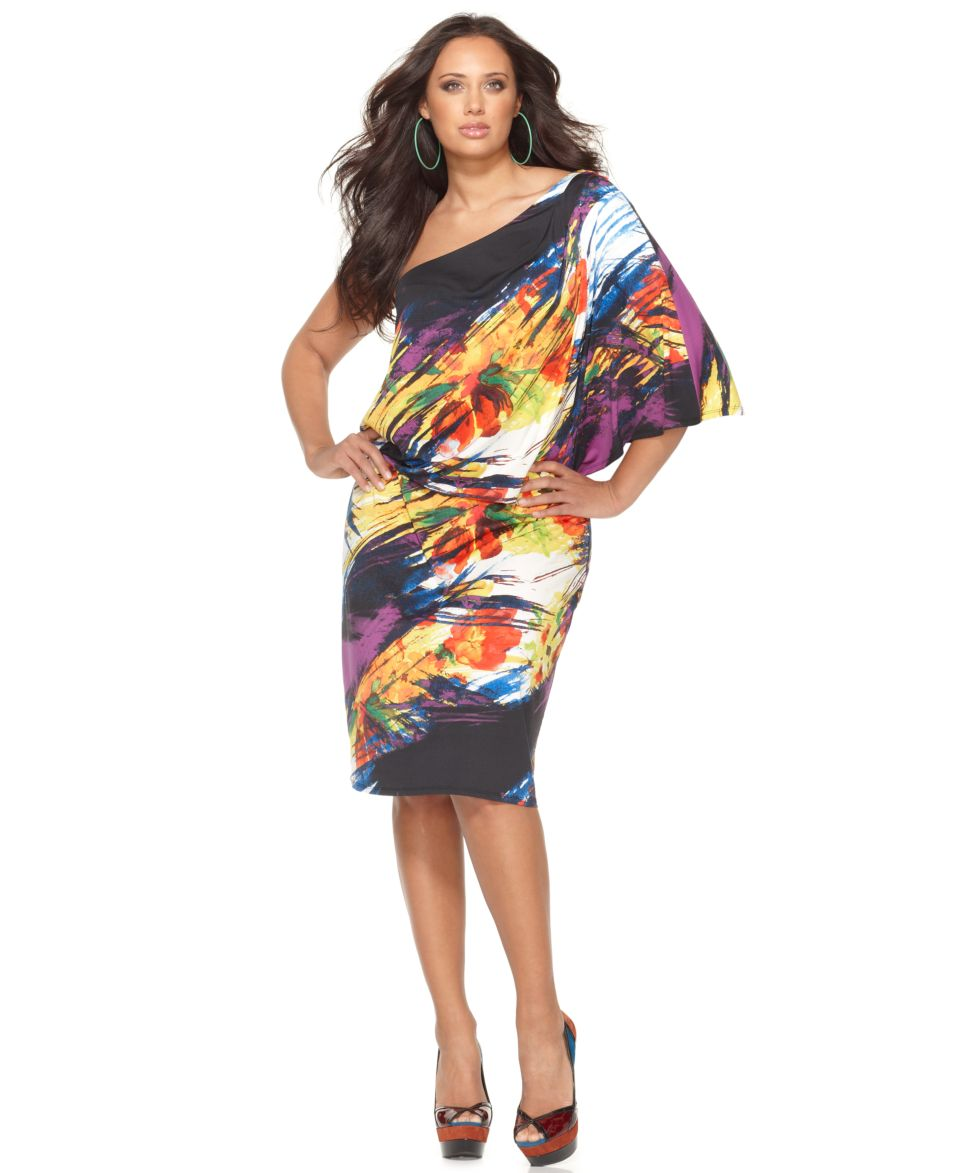 plus size dresses nj