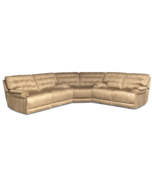 Furniture living room furniture 3 piece mocha 3 piece for Ashley durapella chaise
