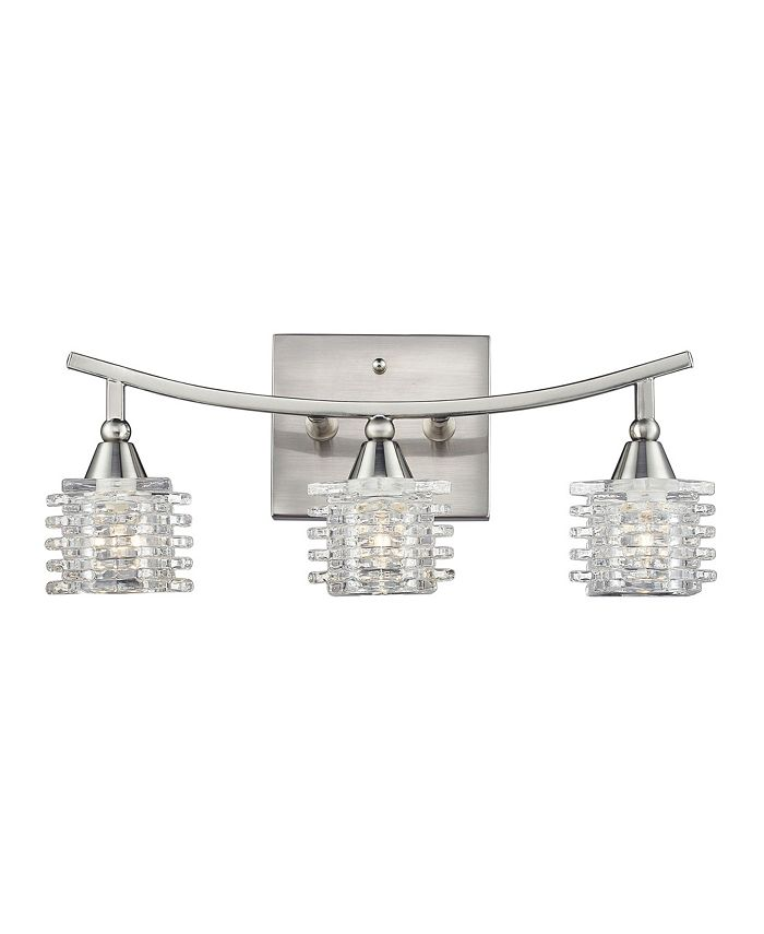 ELK Lighting -