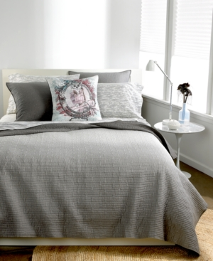 Bar III Bedding, Ombre Full/Queen Quilt Bedding