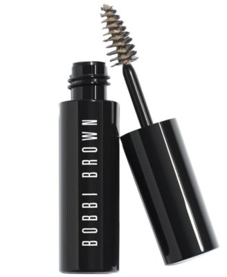 Natural Brow Shaper & Hair Touch Up, 0.14 oz