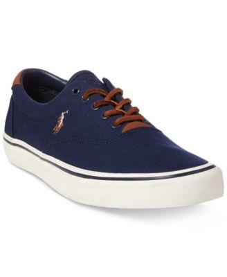 polo ralph lauren shoes macys