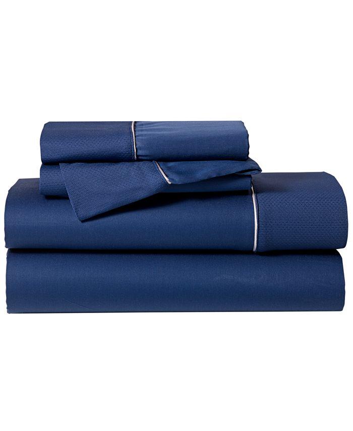 Bedgear - Hyper-Cotton Sheet Set
