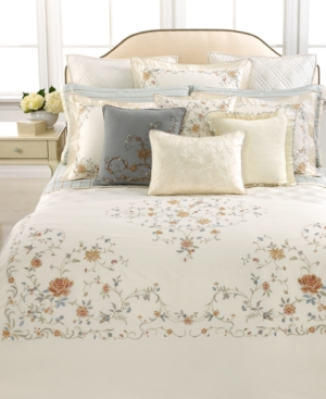 Lauren by Ralph Lauren Bedding, English Isles King Duvet Cover Bedding