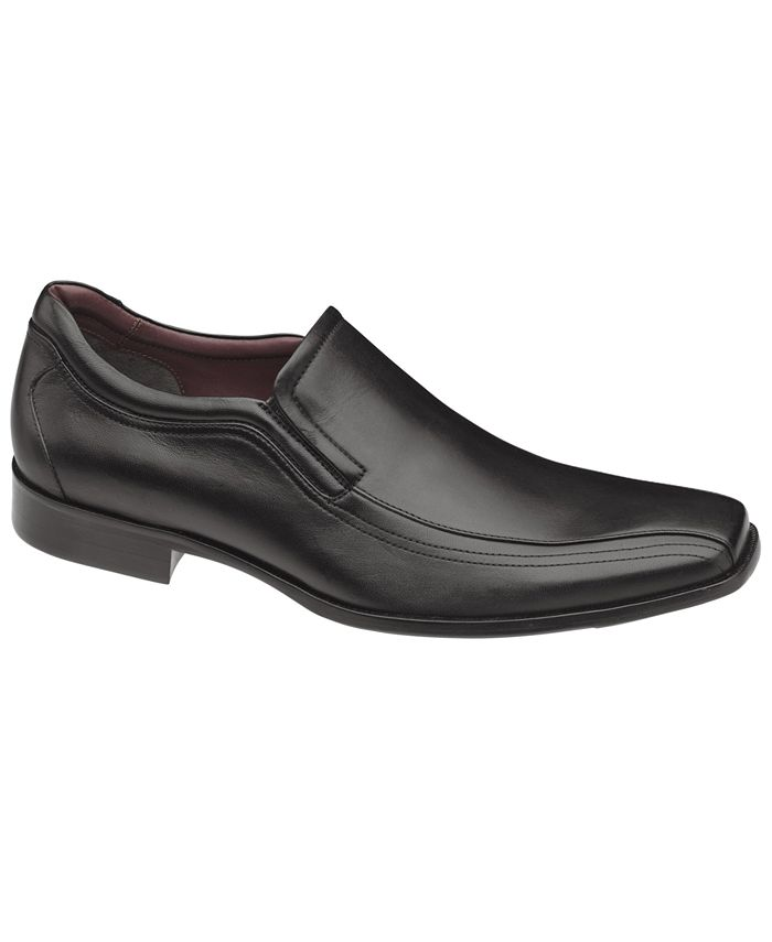 Johnston & Murphy - Shoes, Shaler Slip On Loafers