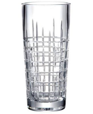 Lauren Ralph Lauren Vase, Cocktail Party