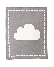 Lolli Living Cozy Baby Blanket