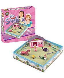 My Little Sandbox - Fairy Magic