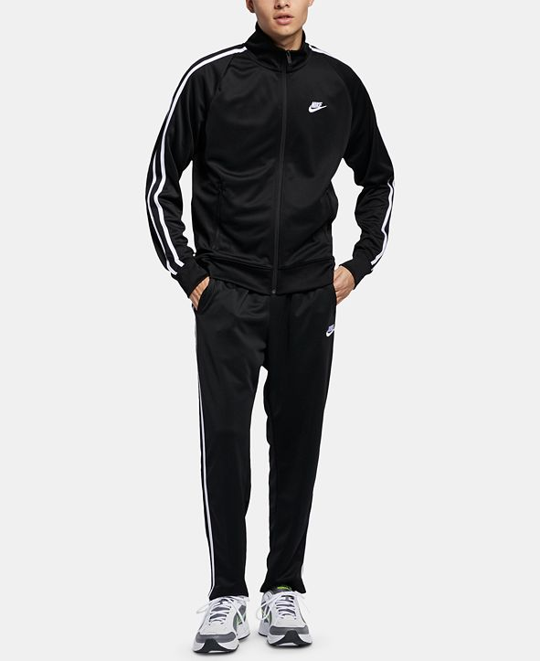 Nike Men's NSW Hookup