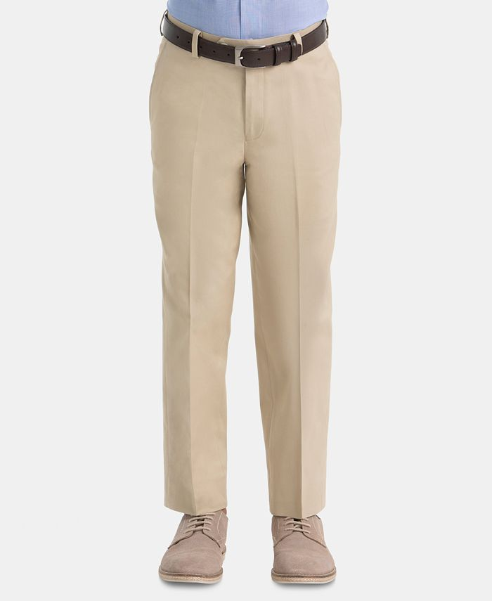 Lauren Ralph Lauren - Big Boys Dress Pants