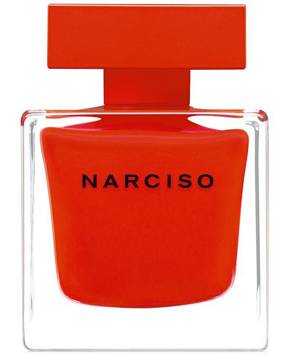 Narciso Rodriguez Narciso Eau de Parfum Rouge, 3-oz.
