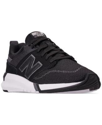 New Balance Men's 009 Casual Sneakers