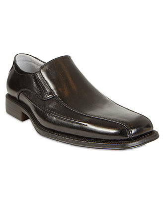 madden royal slip on dress shoes shoes macy s