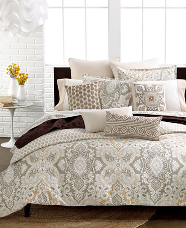 echo odyssey comforter and duvet cover sets bedding