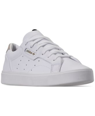 adidas Sleek Casual Sneakers from