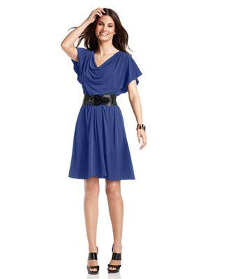 Gudrun's dress