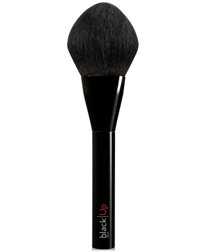 black Up - black|Up Matte Definition Powder Brush