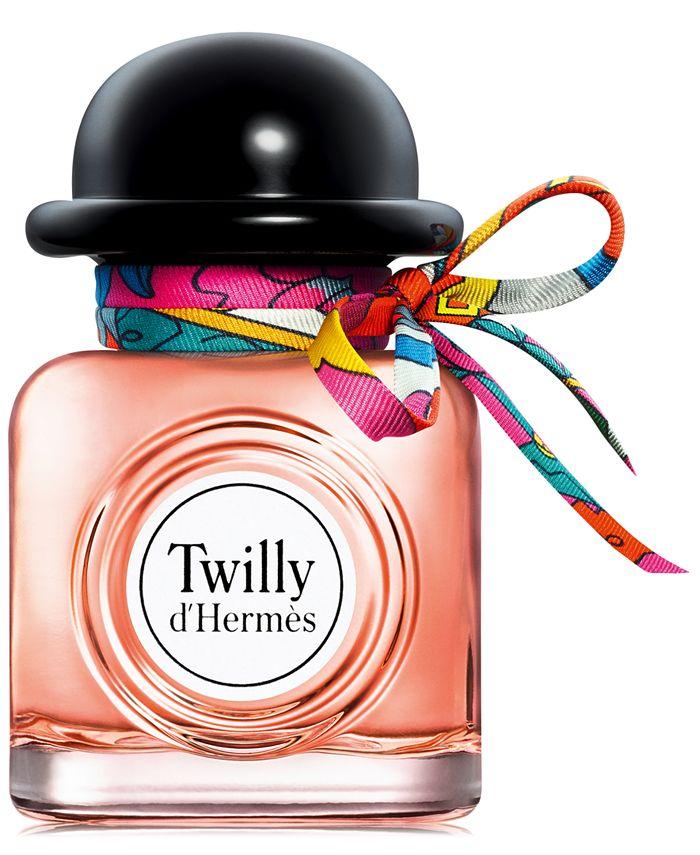 HERMÈS - Eau de Parfum, 1.6-oz.