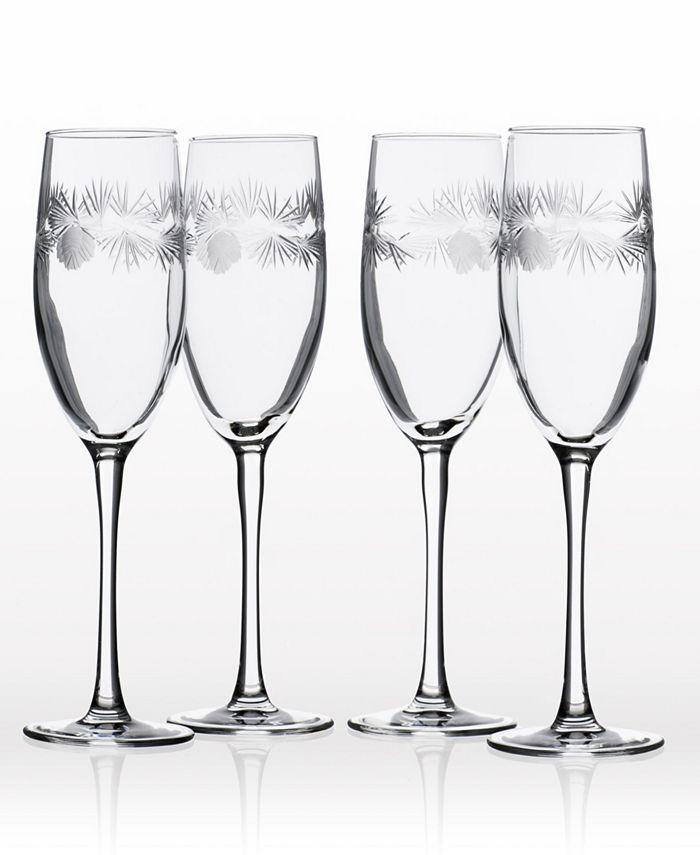 Rolf Glass - 12070204