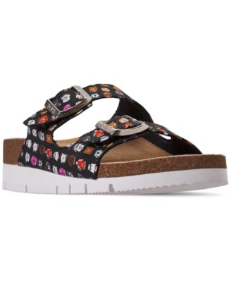 Bobs for Dogs and Cats Bohemian Sandals