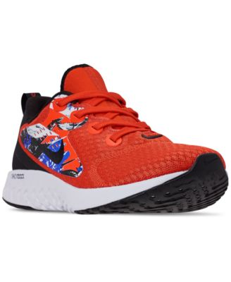 Legend React Running Sneakers