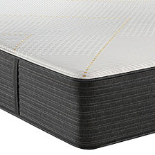 "Beautyrest Hybrid BRX3000-IM 14.5"" Firm Mattress - Queen"