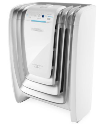 Electrolux Air Purifier, Oxygen Ultra with PlasmaWave